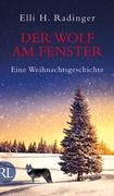 eBook: Der Wolf am Fenster