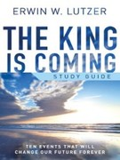 eBook: The King is Coming Study Guide