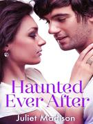 eBook: Haunted Ever After