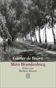 eBook: Mein Brandenburg