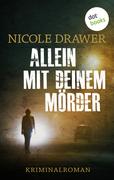 eBook: Allein mit Deinem Mörder
