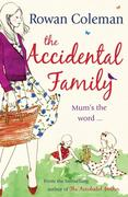 eBook: The Accidental Family