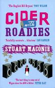 eBook: Cider With Roadies