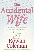 eBook: The Accidental Wife