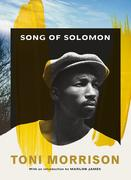 eBook: Song Of Solomon
