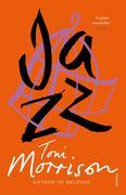 eBook: Jazz