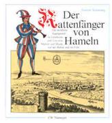 Humburg, Norbert: Der Rattenfänger von Hameln