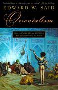 eBook: Orientalism