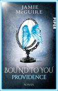 eBook: Bound to You