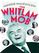 eBook: The Whitlam Mob