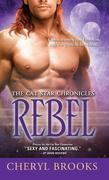 eBook: Rebel