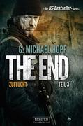 eBook: The End 3 - Zuflucht