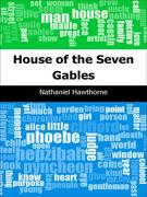 eBook: House of the Seven Gables