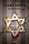 eBook: Elsas Stern. Ein Holocaust-Drama