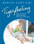 eBook:  Tigerfeeling: Das Rückenprogramm für sie und ihn
