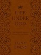 eBook: The Life Under God