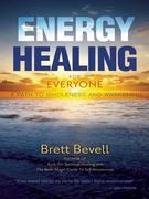 eBook: Energy Healing for Everyone
