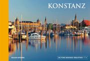 Spiering, Holger: Konstanz