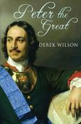 eBook: Peter the Great