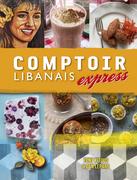 eBook: Comptoir Libanais Express