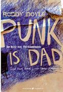eBook: Punk is Dad