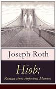 eBook:  Hiob: Roman eines einfachen Mannes (Vollständige Ausgabe)