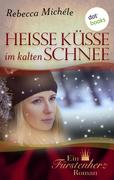 eBook: Heiße Küsse im kalten Schnee