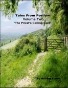 Forde, William: Tales from Portlaw Volume Two -...