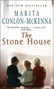 eBook: The Stone House