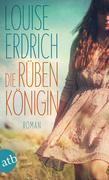 eBook: Die Rübenkönigin