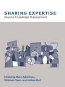 Sharing Expertise
