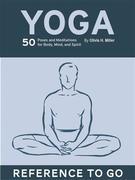 eBook: Yoga Deck