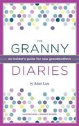 eBook: The Granny Diaries