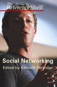 The Reference Shelf: Social Networking