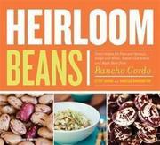 eBook: Heirloom Beans