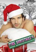 eBook: Pink Christmas 4