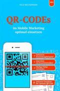 eBook: QR-CODEs im Mobile Marketing optimal einsetzen