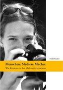 eBook: Menschen. Medien. Macher.