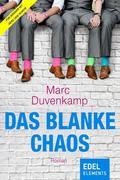 eBook: Das blanke Chaos