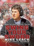 eBook: Swing Your Sword