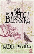 Nadia Davids: Imperfect Blessing