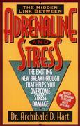 eBook: Adrenaline and Stress