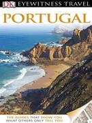 Martin Symington: Portugal