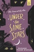 eBook: Under the Same Stars