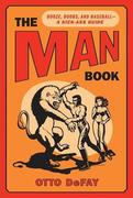 Defay, Otto: The Man Book