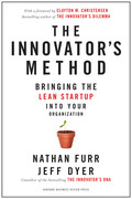 eBook: Innovator's Method
