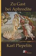 eBook: Zu Gast bei Aphrodite