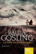 eBook: Leiche im Paradies