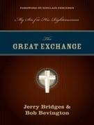 eBook: The Great Exchange