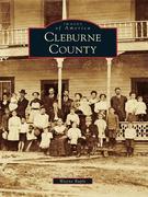 Wayne Ruple Cleburne County